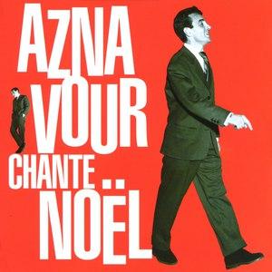Charles Aznavour альбом Aznavour chante noël