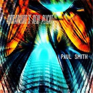 Paul Smith альбом Humankind's New Plight
