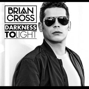 Brian Cross альбом Darkness to Light