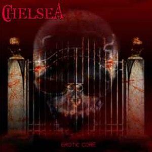 Chelsea альбом Erotic Core