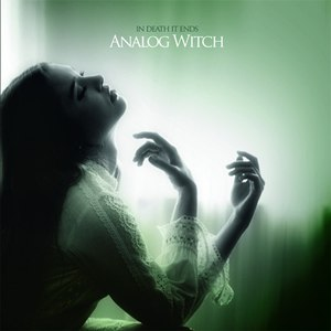 In Death It Ends альбом Analog Witch