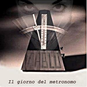 Tablo альбом Il giorno del metronomo