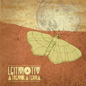 Leitmotiv альбом A Tremula Terra