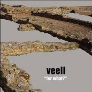 Veell альбом for what?