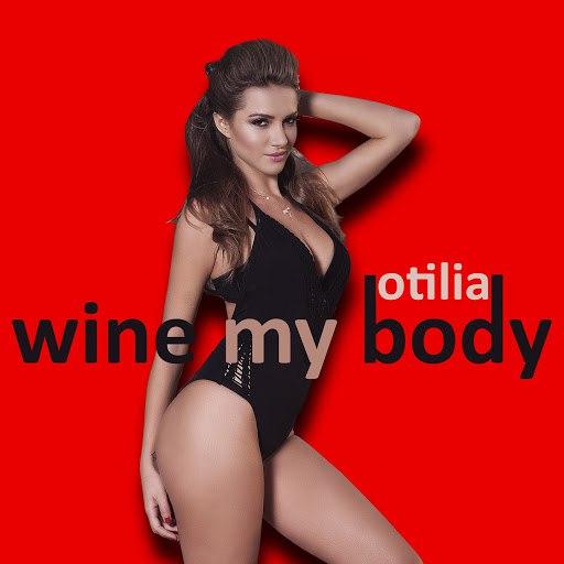 Otilia альбом Wine My Body (Radio Edit)