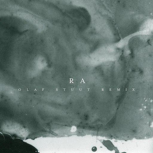 The Acid альбом Ra (Olaf Stuut Remix)