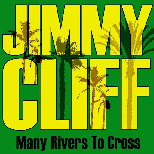 Many rivers to cross mp3 free download.
