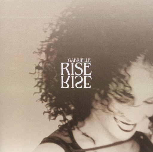 Rise (gabrielle song) wikipedia.