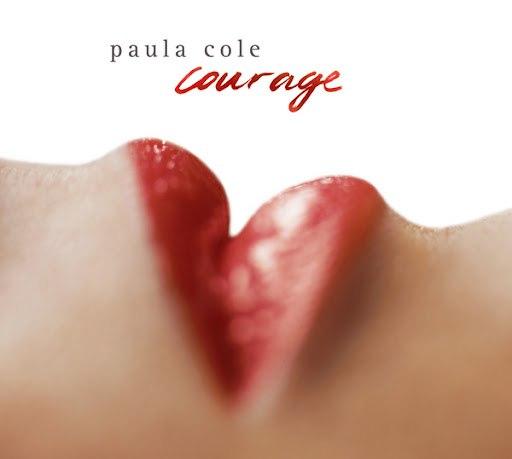 Paula Cole альбом Courage