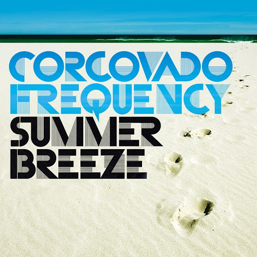 Corcovado Frequency альбом Summer Breeze