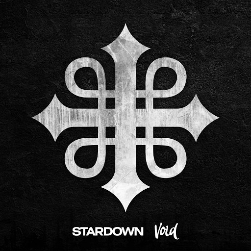 Stardown альбом Void