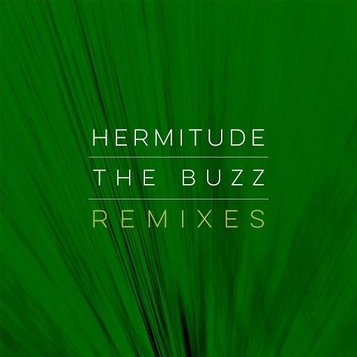 Hermitude альбом The Buzz Remixes (feat. Mataya, Young Tapz)