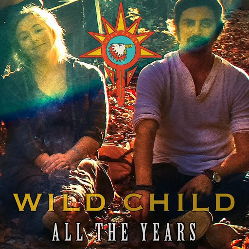 Wildchild альбом All the Years