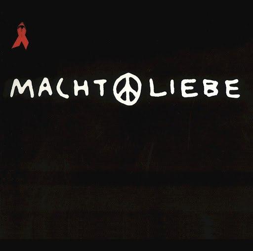 Rosenstolz альбом Macht Liebe (Special Edition)