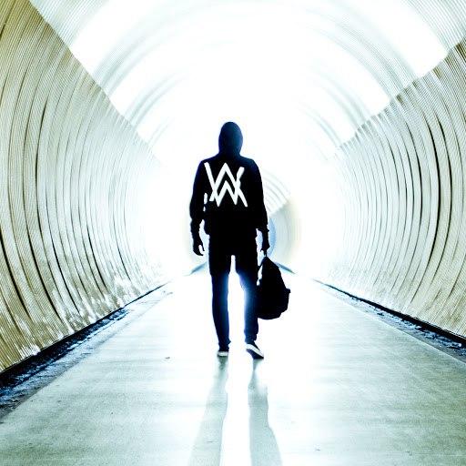 Alan Walker album Faded