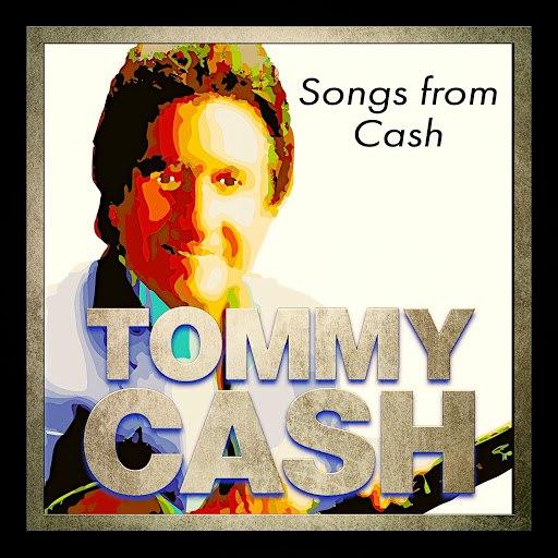 Tommy Cash альбом Tommy Cash
