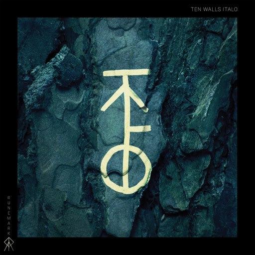 Ten Walls альбом Italo
