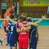 Спорт в Украине