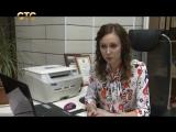 X-Fit Club г.Октябрьский
