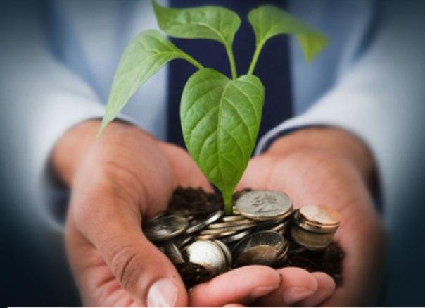 Как увеличить капитал  Деньги имеют свойство заканчиваться... Для по