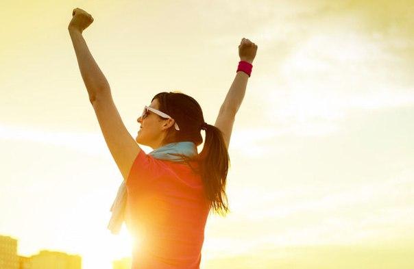 22 ежедневных дела, которые улучшают нашу жизнь. Разместите у себя на
