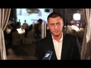 Официальные новости о 3 сезоне сериала Мажор и мнение актеров о 2 сезоне _ Дата