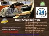 Contact Gmail password reset @1-877-776-6261 to Flush away your Gmail Problem