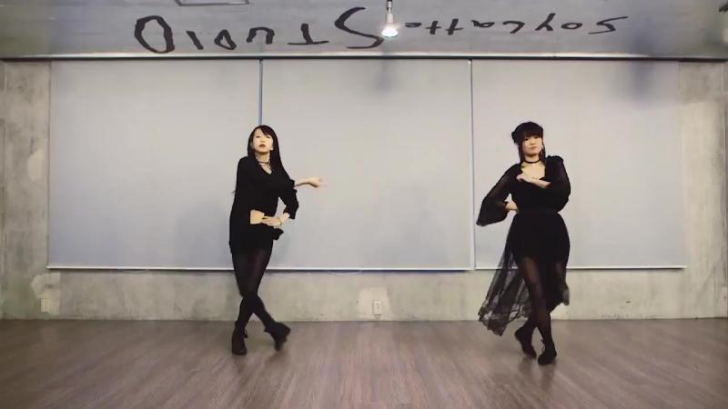 2年ぶりのてちてち踊ってみたです~_raised_hands__sparkles_大人ぶって踊ってみましたが少し子供感が…__今ツイートを見たそこのお前!!!_フルで見ろよ!!(お願いします_bow_)__【 ( MQ )