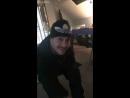 Matt Walst   Snapchat   Happy Movember