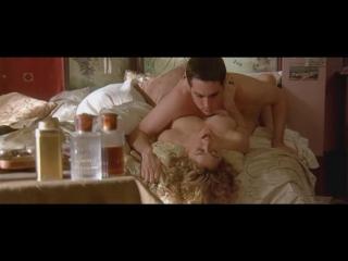 Робин Танни - Исследуя секс / Robin Tunney - Investigating Sex ( 2001 )