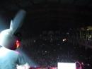 Deadmau5 - Ghosts N Stuff (Hard Intro Version)
