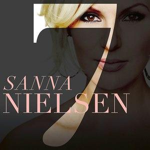 Sanna Nielsen альбом 7