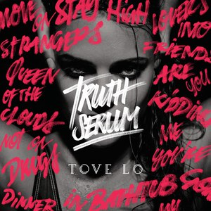 Tove Lo альбом Truth Serum