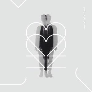 Nikola Melnikov альбом Album #22