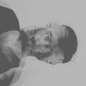 The Acid альбом Liminal