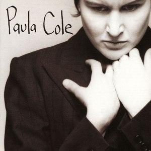 Paula Cole альбом Harbinger