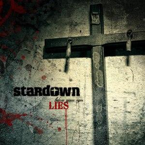 Stardown альбом Lies