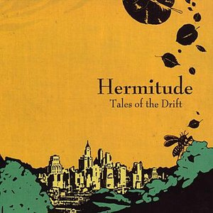 Hermitude альбом Tales of the Drift