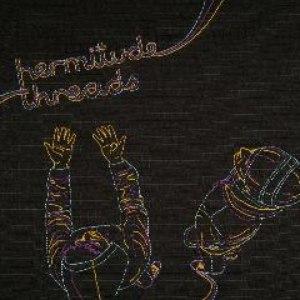 Hermitude альбом Threads