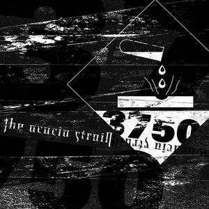 The Acacia Strain альбом 3750