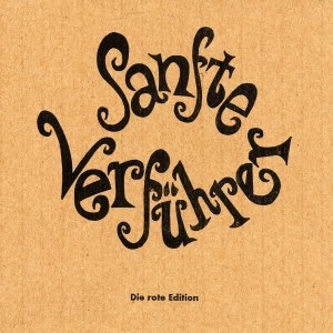Rosenstolz альбом Sanfte Verführer