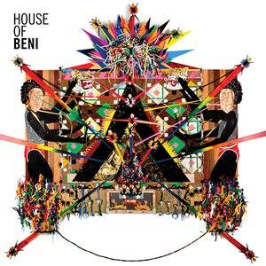 Beni альбом House Of Beni