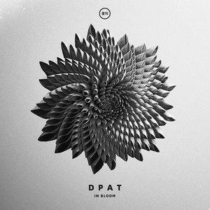 Dpat альбом In Bloom
