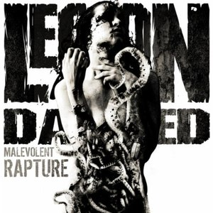 Legion of the Damned альбом Malevolent Rapture - In Memory Of...