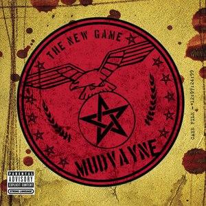 Mudvayne альбом The New Game (Deluxe Version)