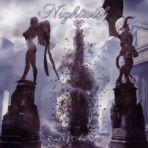Nightwish альбом End of an Era