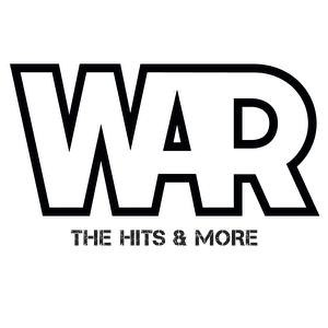 War альбом The Hits & More