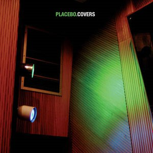 Placebo альбом Covers