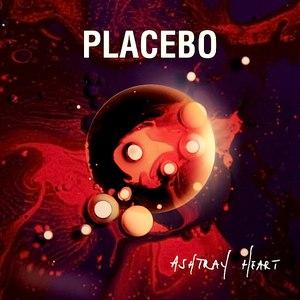 Placebo альбом Ashtray Heart