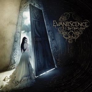 Evanescence альбом The Open Door